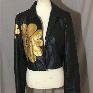 Other - Katana Suicide Squad Jacket